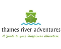 thames river adventures